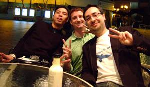 3-guys-300.jpg