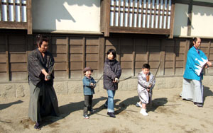 3-kids-300.jpg