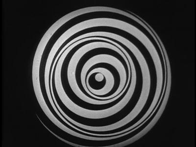 anemic-cinema-opening-shot-vlc