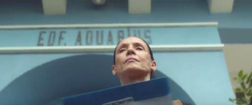 aquarius-4-resized