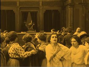 Assunta trial 218 h