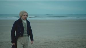 Beach scene 21