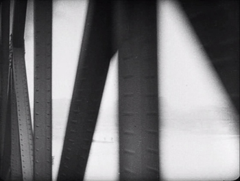 Observations on film art : Directors: Keaton