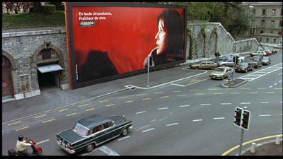 Billboard 2 400