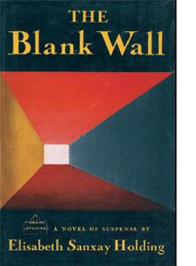 Blank Wall 200