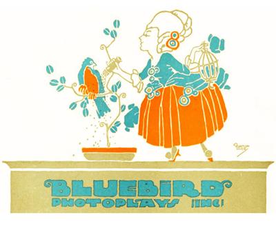 Bluebird pic 400