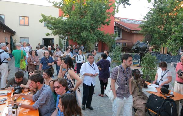 Bologna courtyard 600