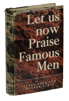 Book cover 225