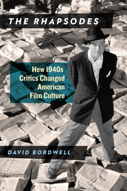 Bordwell-cover-design (3)