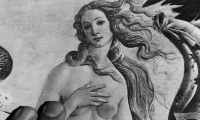 Porno Panties Melanie Nicholls-King  nude (76 photo), 2019, see through