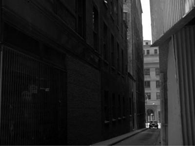 Buildings 1 400