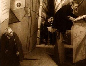 Caligari-300.jpg