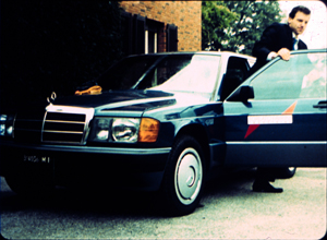 Car 1a 300