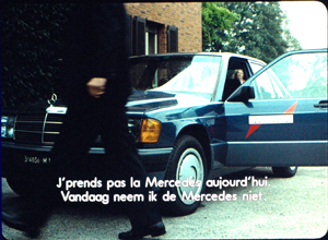 Car 1b 300