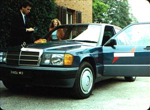 Car 1c 300