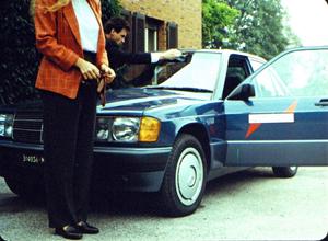 Car 1d 300