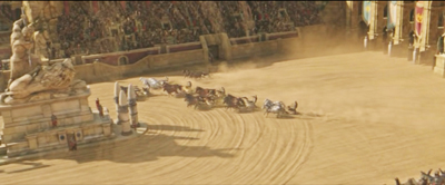 chariot-race-400