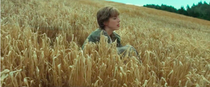 Chris in wheat a 300
