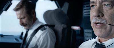 cockpit-400