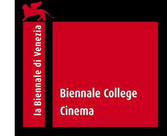 College logo 300
