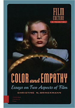 Color and empathy 250