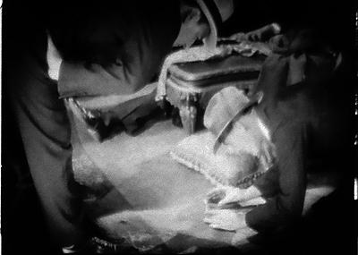 Observations on film art : Film technique: Cinematography
