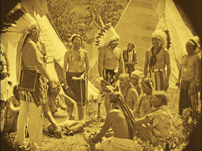 daughter-of-dawn-kiowa-braves-meeting