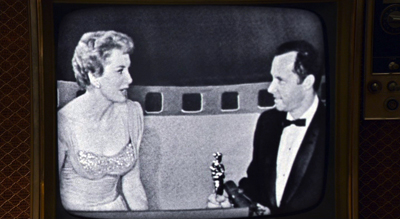 Deborah Kerr and Jess Lasky Jr 400