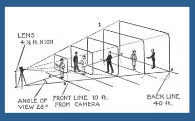 Diagram 400