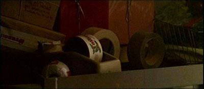 Die Hard 4 400