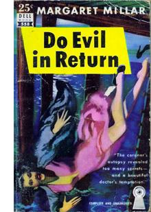 Do Evil 200