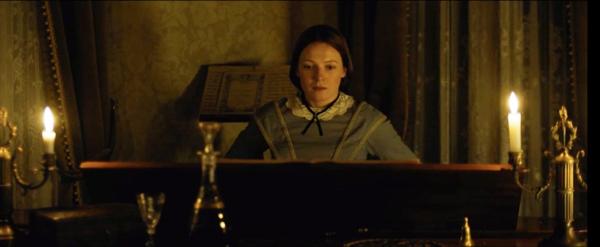 Emily at piano 600