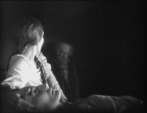 faust-w-dying-woman-1