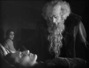 faust-w-dying-woman-3