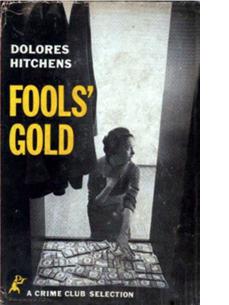 Fools Gold 200