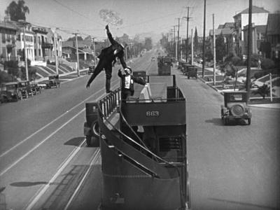for-heavens-sake-bus-balancing-act