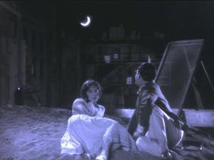 for-heavens-sake-crescent-moon-1