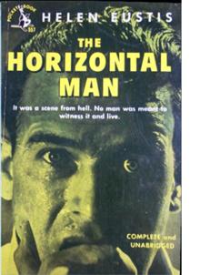 Horiz Man 200
