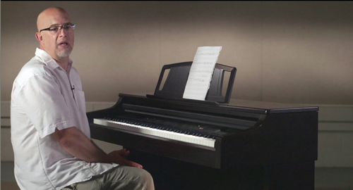 jeff-at-piano-500