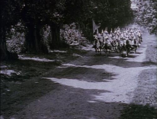 Klan 500