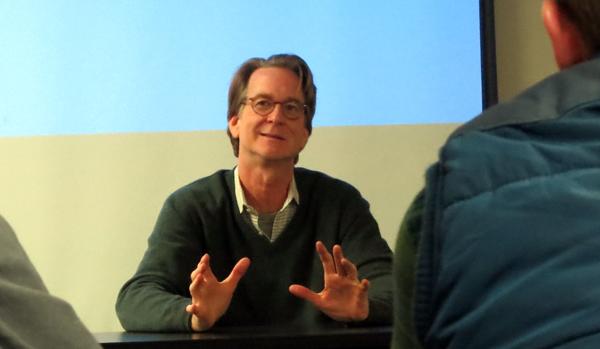 david koepp director
