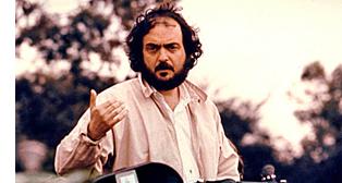 Kubrick 300