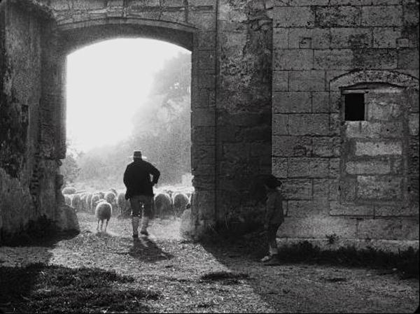 French silents from Il Cinema Ritrovato 2021