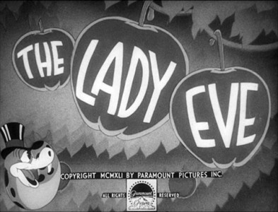 Lady Eve credit 500