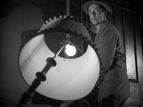 Lamp 500