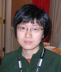Liu 208