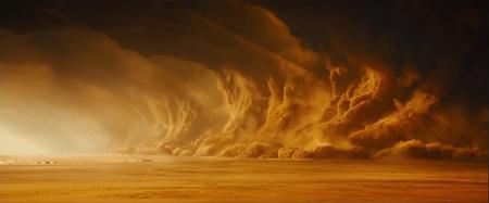 MMFR CGI sandstorm a la National Geographic 450 dpi