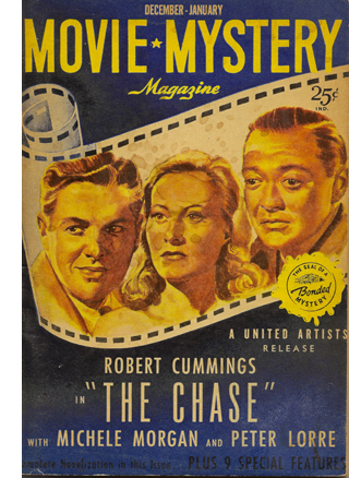 MOVIE MYSTERY MAG cropped