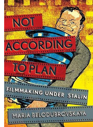Observations on film art : Directors: Eisenstein