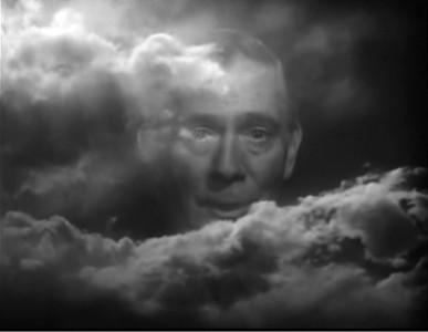 Matthew clouds 400